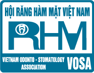VIETNAM ODONTO - STOMATOLOGY ASSOCIATION
